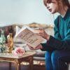 【どうして英語を学ぶべきか?】英語学習3つのメリット
