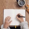 ミニマリストブログ【ミニマリストになるための6つの手順】