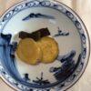 【レシピ】サツマイモの煮物の作り方