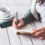 仕事でミスを減らすための5つの対策