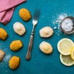 お菓子をやめて習慣化する方法