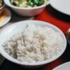 【簡単レシピ】お鍋でご飯を炊く方法