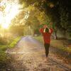 朝気持ちよく起きるためにできる9つの方法