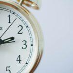 【時間を作る6ステップ】夢を叶える時間術